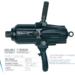Pnevmatska Pištola Paoli-DP 381, 2″, 8000 Nm