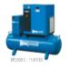 Kompresor električni Paoli-DPL500 E – 11.0 V ES,  11 kW