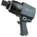 "Pnevmatska Pištola Paoli-DP 321, 1 ½ "" , 4450 Nm"