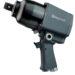 "Pnevmatska Pištola Paoli-DP DP 320, 1"", 3750"