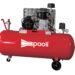 Kompresor električni Paoli-DPL270 E – 4.0 P , 4kW