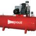 Kompresor električni Paoli-DPL500 E – 7.5 P,  7.5 kW