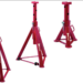 Stojala za osi Paoli-DP05-048, 5 t