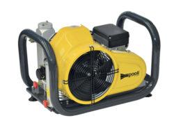 Kompresor električni Paoli-DPH220, 2,2kW