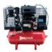 Kompresor dizelski Paoli-DPE120 D – 7.5 E,  7.5 kW