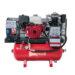 Kompresor bencinski Paoli-DPE120 B – 8.0 E,  8.0kW