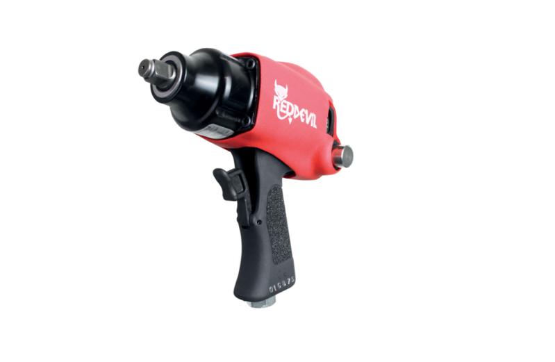 """Pnevmatska Pištola Paoli-RED DEVIL 2.0, 1/2"""", 1000 Nm"""